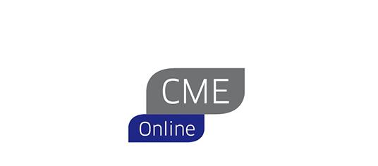 cme online mini